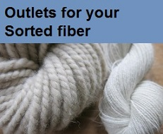 outletsforyourfiber